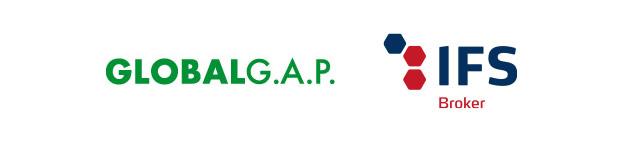 globalgap-ifs-logos