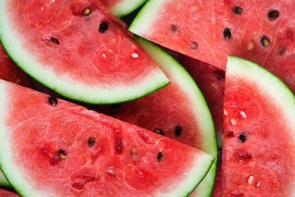 Sandía-fruta-perfecta-para-refrescarte