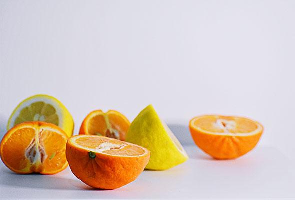 citricos-locales